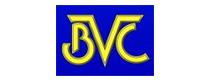 BVCバイク査定センター