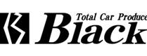 株式会社TCP Black