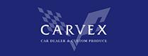 CARVEX