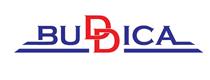 株式会社BUDDICA