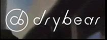 drybear