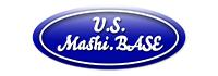 U.S.Mashi.BASE